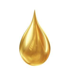 24K Metal-Free- Liquid Gold