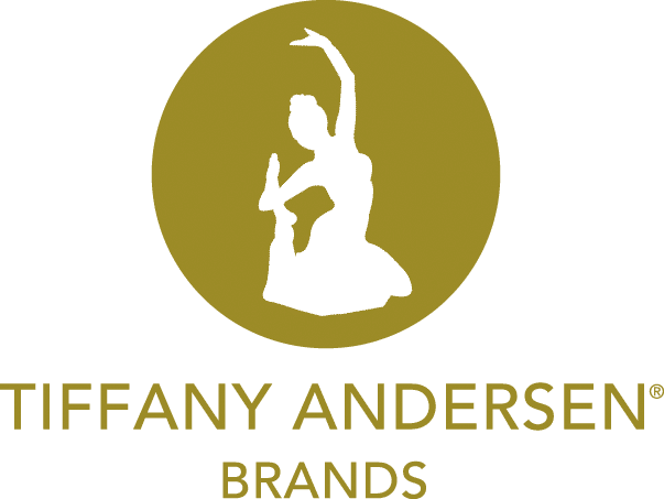 Tiffany Andersen Brands Logo