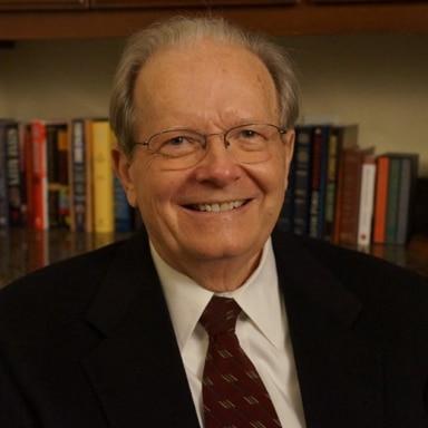 Richard Mulhauser
