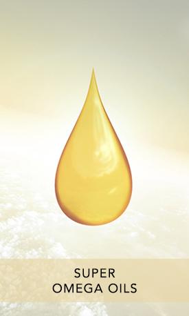 Super Omega Oils