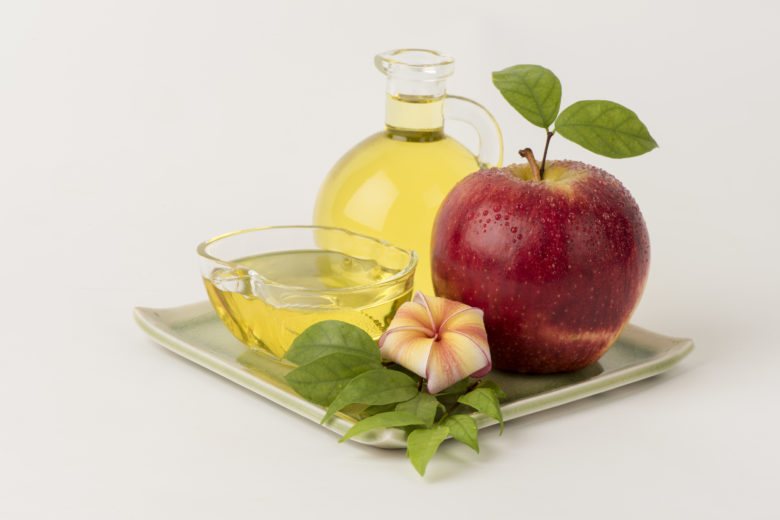 Pyrus Malus Apple  Oil