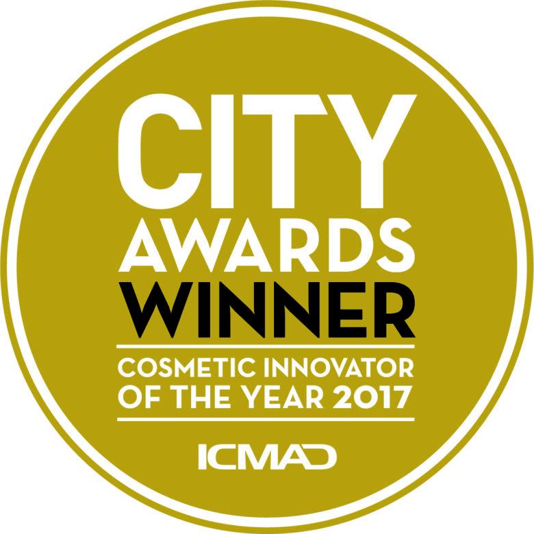 ICMAD Winner 2017 Enrich