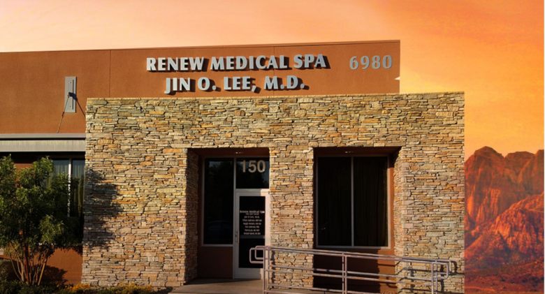 Spa partners, HSN, Renew Medical Spa, Woodhouse Day Spa, Caynon Ranch Spa & Fitness the world's largest collective with 119 treatment rooms.