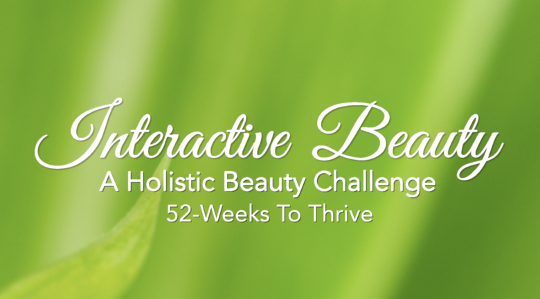 Interactive Beauty